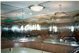 Decorative Sheet Metal Banding by Home Vickers Sheet Metal Sheet Metal Fabrication Vickers