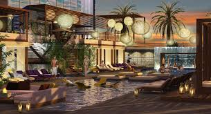 Caesars Palace Front Desk Agent by Nobu Hotel Caesars Palace Cheap Vacations Packages Red Tag Vacations
