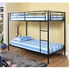 Wal Mart Bunk Beds by Full Size Bunk Beds Walmart Home Bedding Decoration