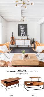 100 west elm bliss sofa west elm tillary collection on