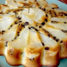 recette dessert avec yaourt 20 recettes à faire avec du yaourt
