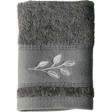 Mainstays Desk Chair Spearmint by Mainstays Bath Towels