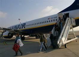 chambre d h e alsace a la une ryanair revient à l aéroport de strasbourg entzheim