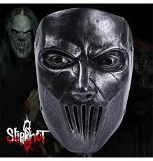 Slipknot Halloween Masks 2015 by Buy Custom Cosplay Masks U0026helmet Timecosplay