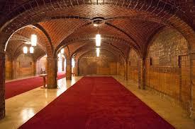 the quest to save la s century batchelder tile masterpiece