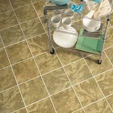 the akando tile by design distinctions is an ideal option for high