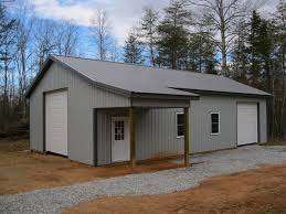 14+ [ Shed Row Barns Virginia ] | Fernando Torres Of Chelsea Tries ... Horse Barn Cstruction Photo Gallery Ocala Fl Woodys Barns Httpwwwdcbuildingcomfloorplansshedrowbarn60 Horse Shedrow Shed Row Horizon Structures 33 Best Images On Pinterest Dream Barn 48 Classic Floor Plans Dc 15 Tiny Pole Home Joy L Shaped Youtube 60 Ft Building