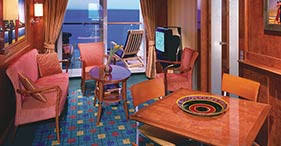 Norwegian Dawn Deck Plan 11 by Norwegian Dawn Cruise Ship Deck Plans Deck 11 Norwegian Cruise