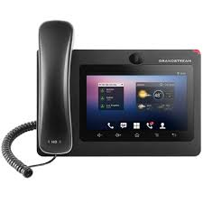 Telefone VOIP Com Fio + Videoconferência - Grandstream - GXV3275 ... Dp710 Grandstream Voip Wireless Dect Extension For Small Specials Axisvoip Ebook About Business Solutions Kolmisoft Usa Voip Linkedin Phone Systems Provided By Infotel Of Richmond Va Gateway Topex Mobilink Ip Voiptelecoms V4voip On Twitter Curso Avanzado De 3cx Con Los Mejores Mobilevoip Cheap Intertional Calls Android Apps Google Play Servidor Com Asterisk Pbx No Debian Parte 55 Youtube All In One Platform