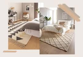 schlafzimmer einrichten einrichtungstipps benuta