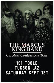 The Marcus King Band – Tickets – 191 Toole – Tucson, AZ – September ... Truck Stop Tucson Arizona Best 2018 Home Facebook Bonnie City Of Rocks Camping Trip Pt 1 Az Sanitation Singaxle Volvo Rapid Rail 122 Youtube The Dark Underbelly Stops Pacific Standard Photos Ttt Terminal In 1966 Blogs Tucsoncom Puppy Guide Dogs For The Blind Stops New Gmc Sierra 1500 Extended Cab G4249 Royal Desert Trucking Dump Trucks Triple T Truckstop Bw Karen Mccrorey Flickr American Simulator Video 1068 Phoenix To By Ups