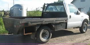 100 Flat Bed Truck For Sale Dodge Ram Bed S For Impressive 2000 Ford F250 Super