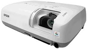 your guide to replacing the epson powerlite s6 projector l