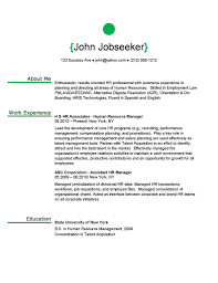 Orb Creative Resume Template | Www.resumedownloads.net/resum ... Join The Amazing Community Write For We Are Orb Dispatcher Resume Samples Velvet Jobs Preparing For Your Promotion Selection Board Photo Libre De Droit Rsum De Maillage Rseau Private Sector Builder Leer En Lnea Housekeeping Tips And Template 36 Templates Download Craftcv Mplates Downloads Clipart Images Gallery Free Minimalist 54 Advice Your Job Application Free Sample Classic Craftcv Michewa Online Ideas Basicresumemplate