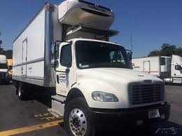 Freightliner Van Trucks / Box Trucks In Georgia For Sale ▷ Used ... 1998 Freightliner Fl70 Box Truck Item K5323 Sold August 2000 Fl106 Tandem Axle Box Truck For Sale By Arthur Freightliner Box Van Truck For Sale 11559 2007 Intertional 4300 26ft W Liftgate Tampa Florida For Sale Diesel Sales 1430 1309 2016 M2106 Trucks Empire M2 106 Specifications With Sleeper Best Resource 7009 Used Business Class In