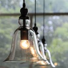 best 25 ceiling l shades ideas on vintage lighting