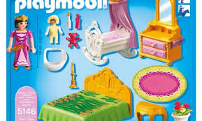 playmobil chambre bébé décoration chambre bebe playmobil strasbourg 1137 idees