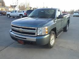 Waukon - 2010 Chevrolet Silverado Vehicles For Sale 2010 Chevrolet Silverado For Sale Classiccarscom Cc1031425 2500hd Lt Z71 Ext Cab Pickup Truck All 1500 Vehicles At Transwest Price Photos Reviews Features 2019 Chevy High Country Colors Unique Video 2007 Heavy Duty Spied With Front End Changes And Rating Motortrend Waukon Canon City Information