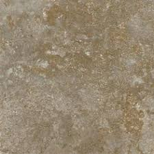 Armstrong Groutable Vinyl Tile Crescendo by Slate Sand And Sky Vinyl Tile 26350 Bathroom Reno Pinterest
