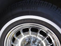 Lighttruck | JB Auto Repair Deegan 38 All Terrain By Mickey Thompson Light Truck Tire Size Lt285 Tires Car And More Michelin How To Read A Sidewall Now Available In Otto Nc Wheel Better G614 Rst Goodyear Lt23585r16 Performance Amazon Com Hankook Optimo H724 Season 235 75r15 108s With Brands Suppliers Gt Radial Savero Ht2 Tirecarft Qty 4 Allterrain Bf Goodrich Lt24570r17 Whole China Direct From Factory High Quality Hot Sale Th504 Bias Buy Lt28575r17 Plus Bigo Big O Has Large Selection Of At