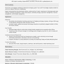 Resume Writing Tips For Changing Careers Summary Career ... 9 Career Summary Examples Pdf Professional Resume 40 For Sales Albatrsdemos 25 Statements All Jobs General Resume Objective Examples 650841 Objective How To Write Good Executive For 3ce7baffa New 50 What Put Munication A Change 2019 Guide To Cosmetology Student Templates Showcase Your
