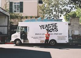 Yeastie Boys Rolls Out Bagels With Attitude Dat Cajun Truck Home Facebook California Fires Rage From San Diego To The Fernando Valley The Airtel Plaza Hotel Lotvan Nuys Airport Lot Southern Best Hummus In La Is On Yummy Food Valleys Essential Restaurants Fall 2017 Guerrilla Tacos Street With A Highend Pedigree Salt Hello Kitty Cafe Visit Among Food Events Los Angeles An Uerground Israeli Spot Turns Into A Sensation 25 Best Catering Los Angeles Ideas Pinterest Amuse Yeastie Boys Rolls Out Bagels Attitude Veterans Parade Youtube Water And Power Associates