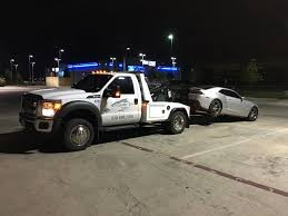 Tow Truck San Antonio Towing And Recovery Tow Truck Lj Llc Phil Z Towing Flatbed San Anniotowing Servicepotranco 2017 Peterbilt 567 San Antonio Tx 122297586 New 2018 Nissan Titan Sv For Sale In How To Get Google Plus Page Verified Company Marketing Dennys Tx Service 24 Hour 1 Killed 2 Injured Crash Volving 18wheeler Tow Truck Driver Buys Pizza Immigrants Found Pantusa 17007 Sonoma Rdg Jobs San Antonio Tx Free Download Fleet Depot 78214 Chambofcmercecom Blog Center 22 Of 151 24x7 Texas