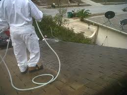 home eric hardman s roof cleaning services eric s hardman s
