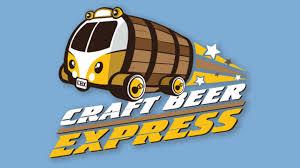 Halloween Express Baton Rouge by Craft Beer Express Philadelphia Tickets N A At Brauhaus Schmitz