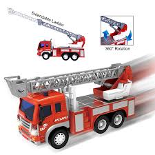 Fire Truck Toy Lights Sound Vehicle Electric Car Kids Christmas ... Fast Lane Light And Sound Vehicle Fire Truck Toysrus City Builder Dump Toy Toys Games On Kids Rescue Team Videos For Kids Youtube Large Engine Glopo Inc Tonka 2002 Toy Fire Engine Brigage Sounds Free Antique Buddy L Price Guide Ladder Hook Brigade Wooden Classic Trucks Wood Radar Alloy Model Aerial Water Tanker Just Kidz Battery Operated
