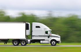 NTG Freight | Third-Party Logistics Services And Freight Brokerage Wner Truck Driving Schools May Trucking Company Rwh Truckers Review Jobs Pay Home Time Equipment Jwh Transport Houston Accident Lawyer 48 Million Verdict Against Rl Atlantic Intermodal Services Truck Trailer Express Freight Logistic Diesel Mack Drayage Dunavant Transportation Group Roehl Cdl Traing Roehljobs Navajo Heavy Haul Shipping And Careers