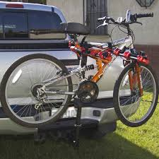 Ceiling Mount Bike Lift Walmart by Bikes 2 Bike Hitch Rack Thule Bike Rack Trunk Walmart Rear Bike