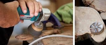 wood turning carving u0026 surface graeme priddle whangarei