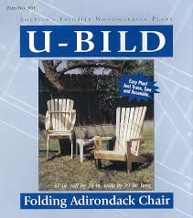 U-Bild 851 Folding Adirondack Chair Rocking Whale Project Plan ... Chair Rentals Los Angeles 009 Adirondack Chairs Planss Plan Tinypetion 10 Best Deck Chairs The Ipdent Costway Set Of 4 Solid Wood Folding Slatted Seat Wedding Patio Garden Fniture Amazoncom Caravan Sports Suspension Beige 016 Plans Templates Template Workbench Diy Garage Storage Work Bench Table With Shelf Organizer How To Make A Kids Bench Planreading Chair Plantoddler Planwood Planpdf Project
