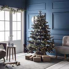 Christmas Tree Sale 10ft by Amazon Com 50 Warm White Led Flameless Christmas Candle Indoor