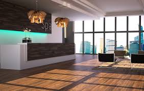 Can You Steam Clean Laminate Hardwood Floors by Wood Flooring Bona For Hardwood Floors Reviews Can I Use A Steam