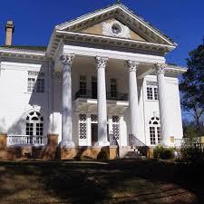 100 Holman House The Home Facebook