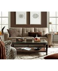 Bernhardt Foster Leather Furniture by Bernhardt Furniture Shop For And Buy Bernhardt Furniture Online