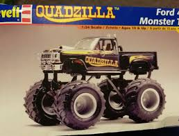 REVELL FORD 4X4 Monster Truck Quadzilla Model Kits - £30.00 ... 9eorandthemightymonstertrucks003 9 Story Media Group Theme Song Monster Truck Adventures Jtelly Youtube Racing Cars Lucas Carl Super Cartoon Kids Ambulance Race Meteor And Monster Truck Destruction Tour Trucks Fmx Monsters At Tom The Tow Trucks Car Wash And Marley Bigfoot Games 28 Images Pin Google Image Result For Httpzap2itcomimagestv Video Stuck In Mud Good Vs Evil Unleashed Lumia Gameplay Pguinitos Show Cartoonankaperlacom