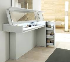 modern vanity table – ed ex