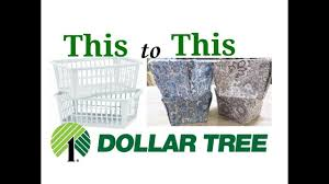 💚DIY DOLLAR TREE BASKET MAKEOVER💚 Dollar Tree Easter Bunny Chair Cover Tree Finds General Wants To Open New Location Near Sleeping Bear Diy Dollar Tree Easter Basket Plus Chair Cover Bunny Pillow No Sew Glue Baby High Chair Decorated With Table Cover Holiday Decor Items You Can Make With Store I Heart Dollar 1014 1031 Santa Hat Covers A Serious Bahhumbug Repellent Addicts Home Facebook Christmas Decorations Top Three Ideas For The 33 Best And Designs 2019