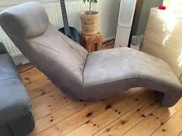 relaxliege braun möbel gebraucht kaufen ebay kleinanzeigen