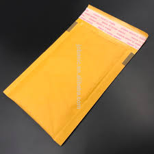 Decorative Air Bubble Mailers by Buy Black Kraft Bubble Envelopes From Trusted Black Kraft Bubble