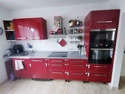 hochglanz küche ohne geräte ebay kleinanzeigen