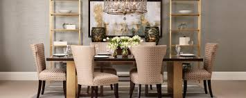 Dining Tables Furniture Store Shop Home
