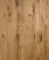 Oak Wood Floor Innovative