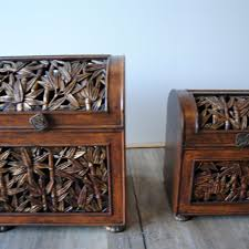 Consignment Furniture fort Myers Best Great and Intriguing