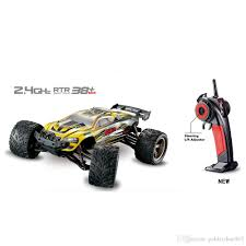 9116 1/12 2.4ghz 2wd Brushed High Speed Racing Car Rc Truck Monster ... Monster Truck 10 Best Trucks Rc Car Action 7 Nitro Rc Truck In Barry Vale Of Glamorgan Gumtree 30n Thirty Degrees North 15 Scale Gas Power Rc 5t Dtt Car 18 Scale Radio Control 4wd 24g 94862 Cars For Sale Remote Online Brands Prices Gas Repair Services Traxxas Losi Hpi Faest These Models Arent Just For Offroad Powered Youtube Hsp 110 Power Off Road Dtt7k Roller Sale Jamaica Jadealscom Tamiya Associated And More