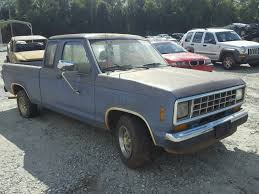 Salvage 1988 Ford RANGER SUP Truck For Sale Used Truck Parts Phoenix Just And Van Fosters Salvage Home Facebook Trucks For Sale Online Auto Auctions For N Trailer Magazine 1972 Ford F600 Hudson Co 253 2005 Lvo Vnm64t200 Auction Or Lease Jackson 1988 Ranger Sup Food Station Lfservice Belgrade Mt Aft Filefalck Heavy Salvage Truck 1jpg Wikimedia Commons Pumping Water Water Citizen News New Take Off Beds Ace