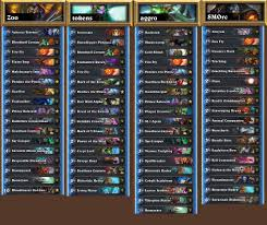 r druid deck kft two nights ago i reached number 1 legend on na i never spent